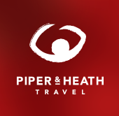 Piper & Heath Travel