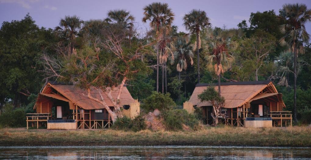 Eagle Island Lodge - Piper & Heath TravelPiper & Heath Travel